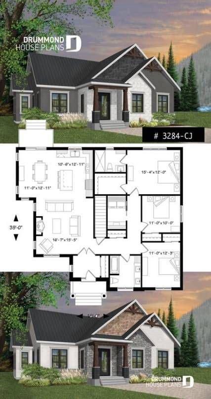 Best Home Family Love Open Floor 32 Ideas   Sims house ...