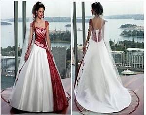 white wedding dress meaning cheap navokalcom With white wedding dress meaning