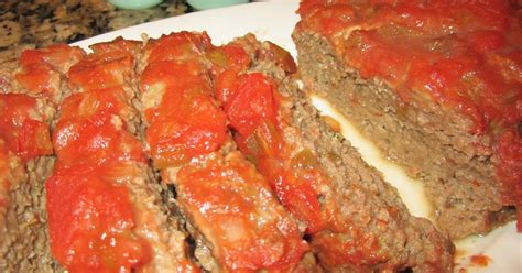 better homes and gardens meatloaf recipe little susie home maker vintage 50 s meatloaf recipe