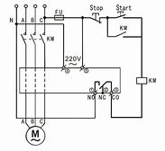 Hd wallpapers wiring diagram thermal overload relay hd wallpapers wiring diagram thermal overload relay cheapraybanclubmaster Image collections