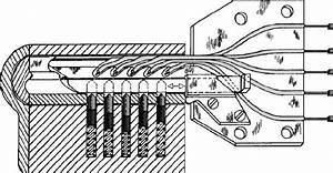 12  S  A  Bitzios U2019s 1991 Design For A  U201csputnik U201d Decoder