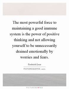 Power Of Positive Thinking Quotes Classy 101 Best Positive ...