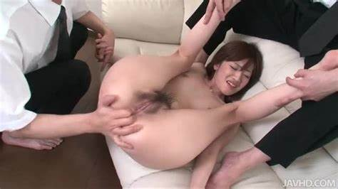 Fuzzy Home Beauty Fondles Quietly Gentle Rubbing Of A Flexible Lbfm Twats