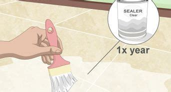 How to Clean Slate Floors: 14 Steps (with Pictures)   wikiHow