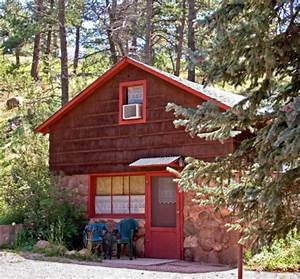 colorado springs vacation cabin colorado springs With honeymoon cabins in colorado