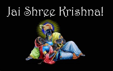 Radha Krishna Animated Hd Wallpaper - radha krishna neon hd wallpapers posters pictures god