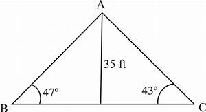Solved  Chapter 2 Problem 24t Solution