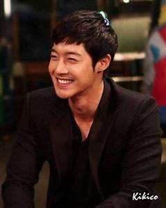 105 best images about recent news about Kim Hyun Joong on ...
