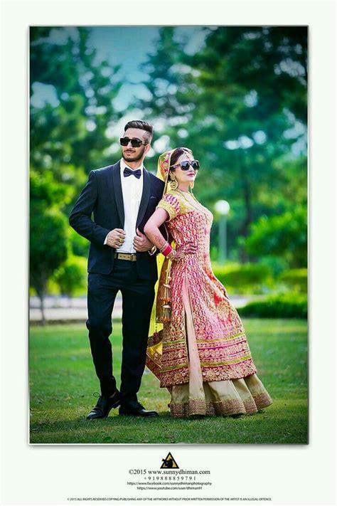 marriage photoshoot images  pinterest
