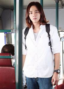 17 Best ideas about Jang Keun Suk on Pinterest | Love rain ...