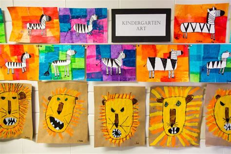 language arts for preschoolers preschool amp kindergarten options littleton schools 185