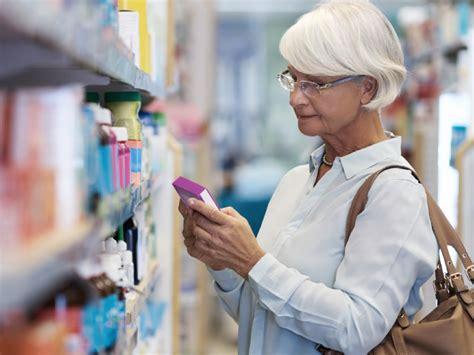Expanding Your Consumer Healthcare Portfolio in Emerging ...