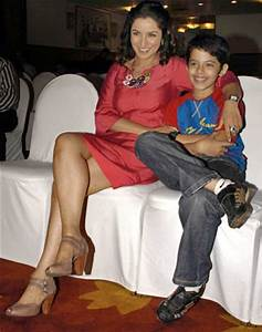 A spelling challenge for Taare Zameen Par stars - Rediff ...