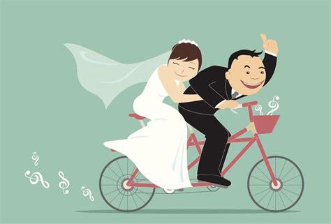 persyaratan menikah  semarang bikin undangan semarang
