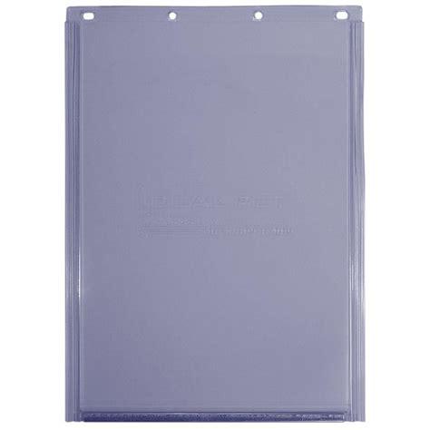 ideal pet 7 in x 11 25 in medium deluxe aluminum frame