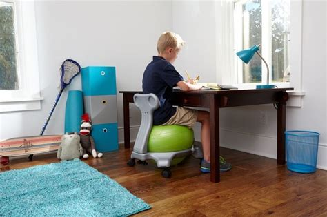 1000 images about active sitting on the