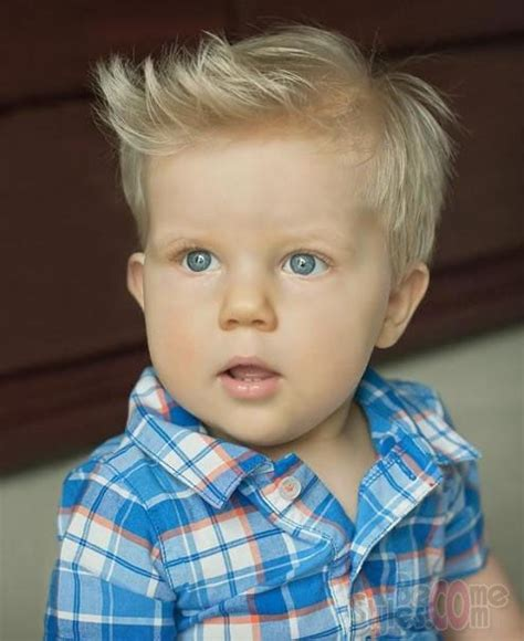 toddler boy haircuts boy haircut cool kid stuff
