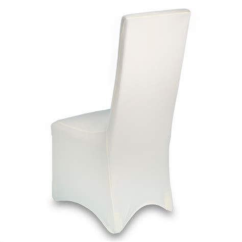 chair cover hire surrey chair covers hshire berkshire