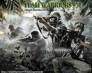 Plainte Coup Et Blessure Casier Vierge : airsoft team warriors 974 ~ Medecine-chirurgie-esthetiques.com Avis de Voitures