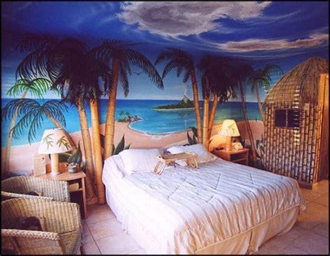 beach ls for bedroom beach themed decor beach style bedroom decorating