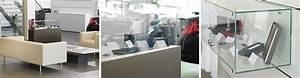 Vsg Glas Shop : weiterverarbeitung und handel von glas uv verklebtes glas esg glas vsg glas siebdruck und ~ Frokenaadalensverden.com Haus und Dekorationen