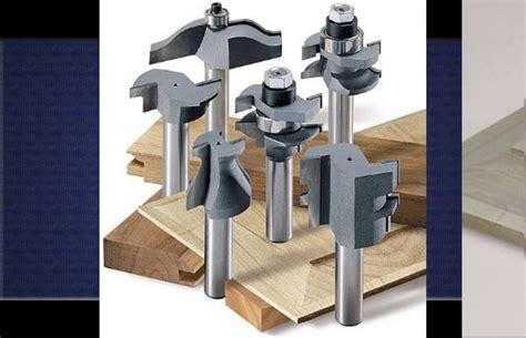 mlcs router table youtube