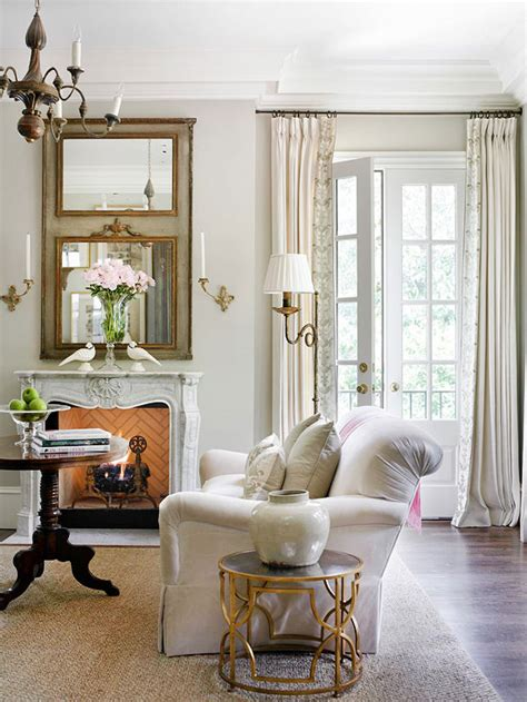 25+ Living Room Lighting Ideas For Right Illumination. Very Small Kitchen Ideas. Kitchen Island Bench Dining Table. Small Kitchen Themes. White Kitchen Sink Undermount. Remodeled Kitchens With Islands. Small Farmhouse Kitchen. White High Gloss Kitchen Cabinets. Bar Table For Small Kitchen
