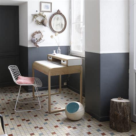 bureau design bureau 50 s le bureau design par red edition