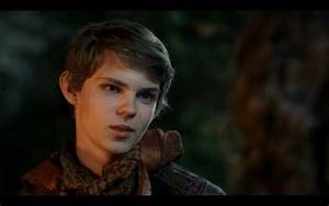 Peter Pan - Once Upon A Time | Your hot :) | Pinterest