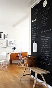 25+ best ideas about Kitchen Chalkboard Walls on Pinterest ...
