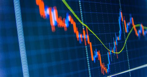 Swing Trading by 3 Swing Trading Indicators You Should Be Using Market