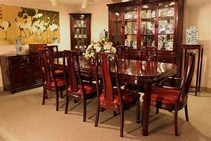 welcome to rosewood furniture inc exquisite fine works With rosewood furniture home design