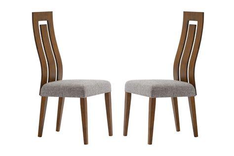 chaise haute en bois pas cher chaise de cuisine pas cher en bois