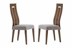 Chaise De Cuisine Design : lot chaises pas cher ~ Teatrodelosmanantiales.com Idées de Décoration