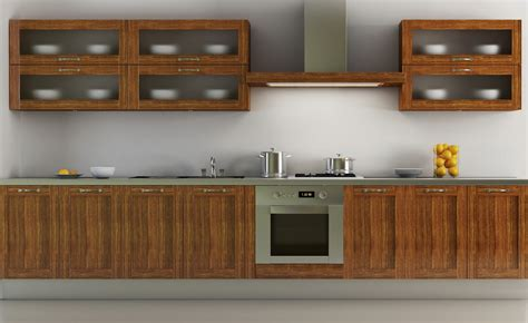 kitchen furniture designs modern wood furniture designs ideas an interior design
