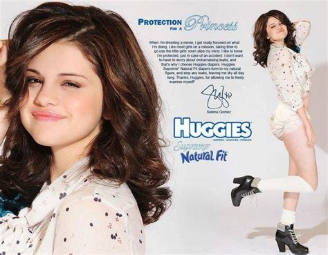 huggies diapers on sale 24 best images on diapers