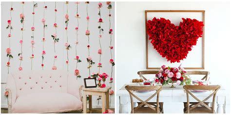 14 diy valentine s day decorations best homemade