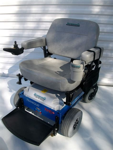 Hoveround Power Chair Lift by Harmar Scooter Lift Wiring Harness Get Free Image About