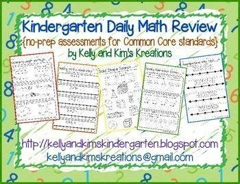 28407 best kindergarten math images on 346 | ac4460818add82e35dfc4073cc5e993e