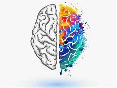 Psychology Creative Help Arts