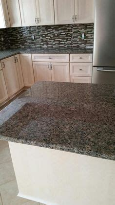 cambria countertops bright kitchens and countertops on