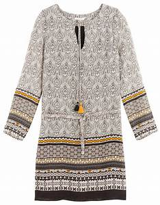 robes automne hiver 2017 promod With robe longue promod 2017
