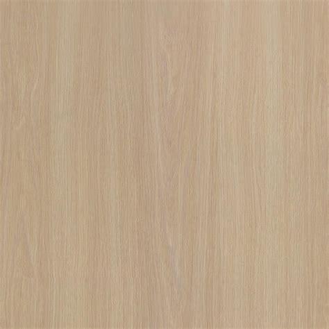 Wilsonart 48 In X 96 In Laminate Sheet In Beigewood With