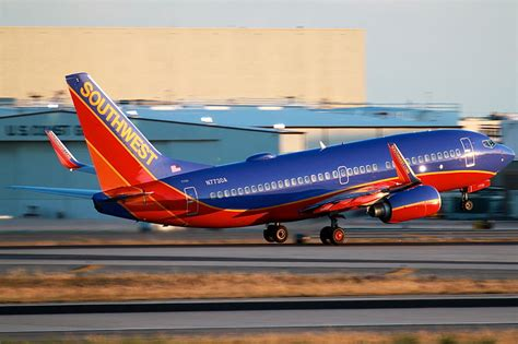 Southwestairlines  Photo By Jbabinski380  The Most. Business Plan Assistance Google Ad Management. Online Criminal Justice College. Sam Houston University Criminal Justice. Bad Credit Car Loans Seattle 529 Area Code. Back Pain In Right Side Top 50 Nursing Schools. Meeting Rooms Columbus Ohio Mazda Dealer Ma. Health Care Training Institute. Apply Life Insurance Online Dish Stock Quote