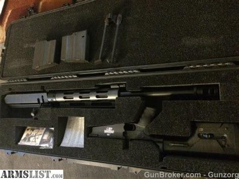 Bushmaster 50 Bmg For Sale by Armslist For Sale Trade New Bushmaster 50 Bmg Ba50 Bolt