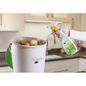 composteur de cuisine composteur de cuisine et d 39 intérieur comment l 39 utiliser