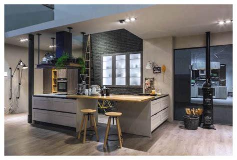 Colorful Minimalist Kitchen Design Ideas-home And