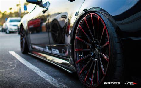 Cars With Chrome Rims : Acealloywheel.com-stagger, Bmw Rims,custom Wheels,chrome
