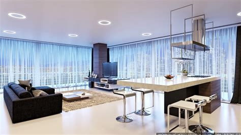 kitchen lounge designs homey feeling room designs 2249
