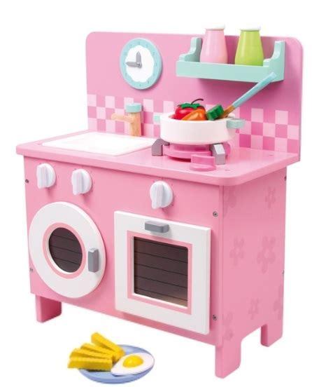 venta cocina infantil juguete de madera rosali berlin
